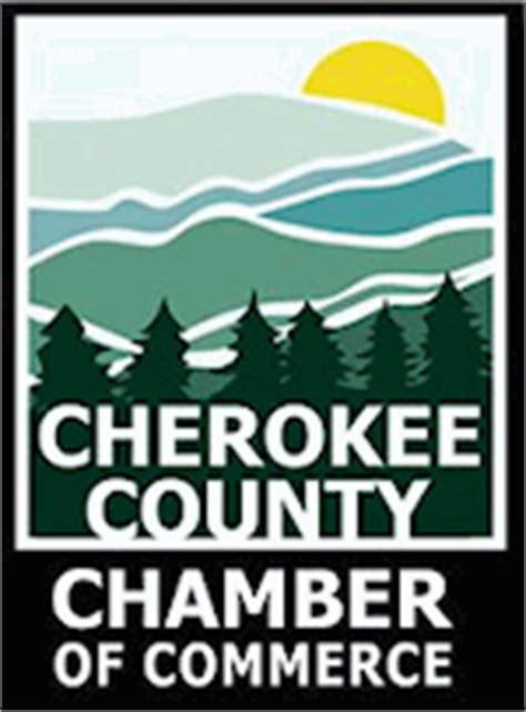 visit cherokee county nc murphy nc and andrews nc cherokee county chamber of commerce