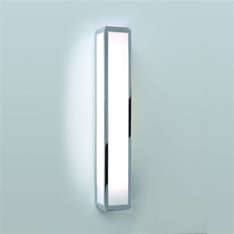 Wall Bathroom Lights Astro Lighting Mashiko 500 0583 Bathroom Wall Light