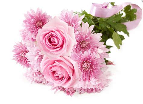 spedire fiori a casa community