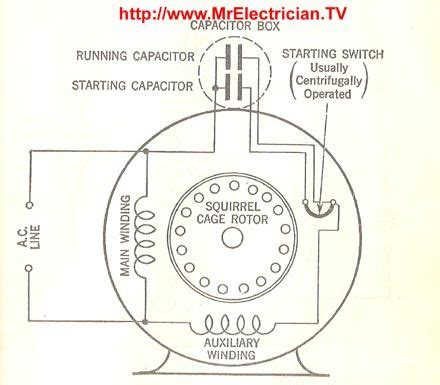 century electric motors wiring diagram impremedia net