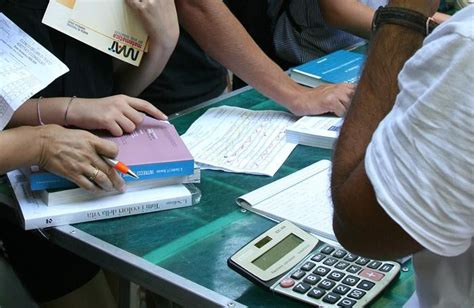 banco san geminiano e san prospero filiali banco popolare rinnova il 171 prestito libri 187 microcredito