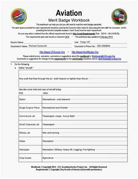 Swimming Merit Badge Worksheet Answers by Swimming Merit Badge Worksheet Answers Facialreviveserum