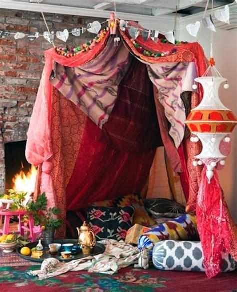 9 bohemian decorating ideas boho decor ideas adding chic and style to modern interior