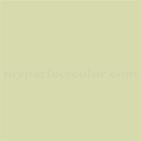 dulux 413 green bamboo match paint colors myperfectcolor