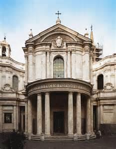 italian architects pietro da cortona santa maria della pace szukaj w google art pinterest church peace and