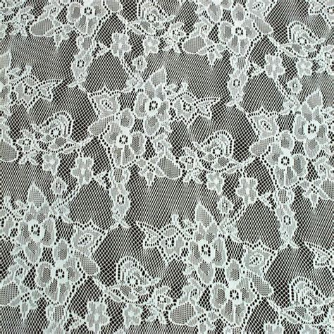 Wedding Dress Material by China Lace Fabric Lace Garment Accessories Supplier