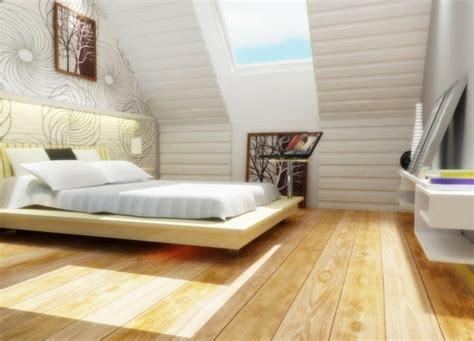 Zimmer Mit Dachschräge 3468 by Babyzimmer Schr 228 Ge Design