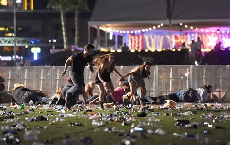 las vegas shooting what concert las vegas shooting 58 dead at jason aldean show