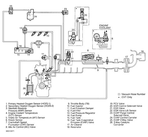 engine wiring diagram d16y8 wiring jeffdoedesign