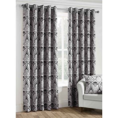 large curtains ready made riga onyx eyelet ready made curtains closs hamblin