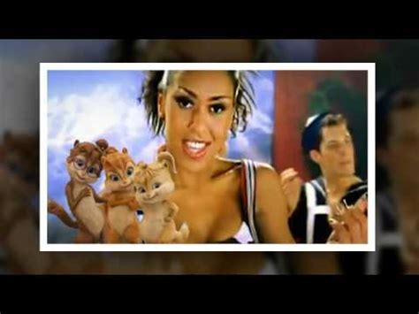 download free mp3 vengaboys shalala lala vengaboys shalala lala chipmunk versions chipmunks