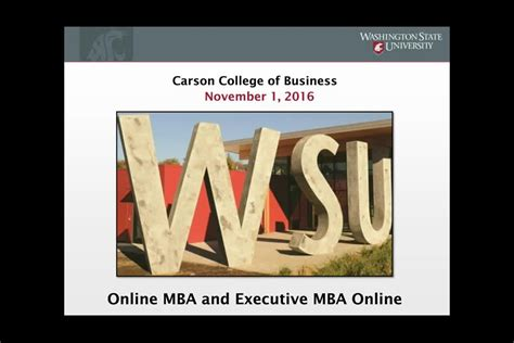 Mba Free Resources by Learn More