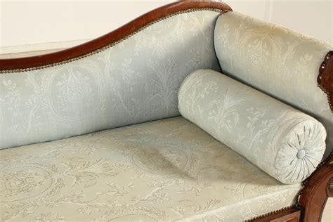 poltrone da riposo divano da riposo sedie poltrone divani antiquariato
