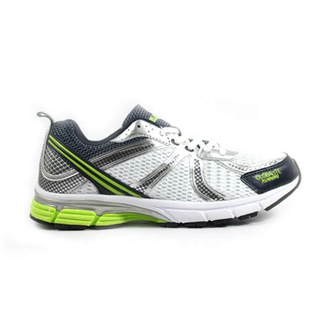 Ardiles Wcg Heracles Running Shoes globalite hercules running shoes buy from shopclues