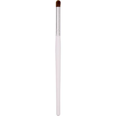 E L F Crease Brush k 246 p eye crease brush e l f borstar penslar fraktfritt