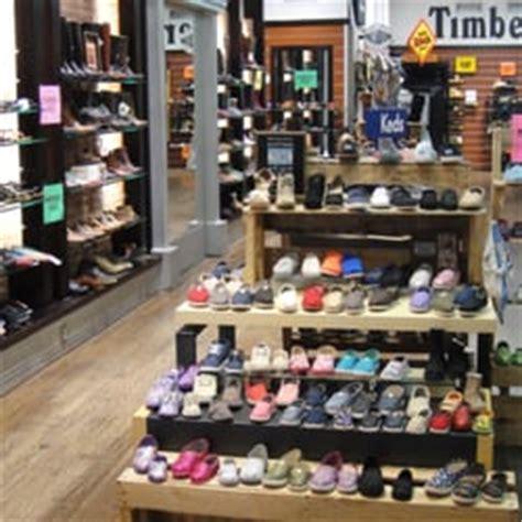 new york shoe stores infinity shoes 11 photos shoe stores soho new york