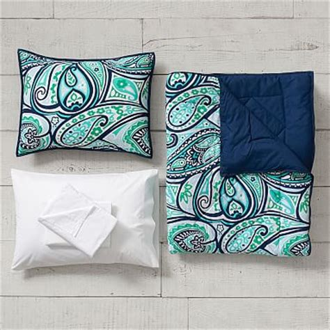 Tos Salsabilah Navy Gamis Set paisley value comforter set with sheets pillowcase comforter sham pbteen