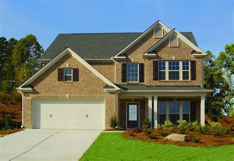 Two Story House Floor Plans by Regular Home Inspections Keeps Homes Humming Step By