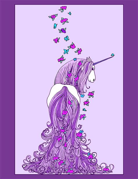 coloring books for princess unicorn designs advanced coloring pages for tweens detailed zendoodle designs patterns practice for stress relief relaxation books coloring pages s mac s place to be