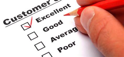 Customer Survey - customer survey hortica