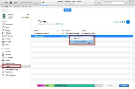 how to make iphone 8 8plus ringtones