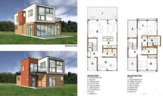 shipping containers homes floor plans west coast green 2008 to highlight emerging green building