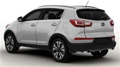 Kia Sportage Leasing Offers Kia Sportage Personal Car Leasing Kia Sportage Lease Offers