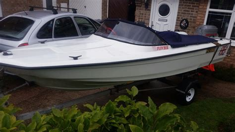 fletcher boat seat covers blog boats for sale uk part 43