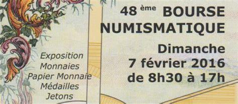 1294599062 etude sur le papier monnaie et veille numismatique 187 blog archive les salons papier