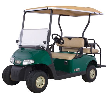rent cart golf cart rental rentals electric or gas golf carts lsv carts orange county ca