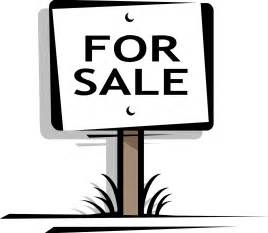 Download clip art for sale sign clipart