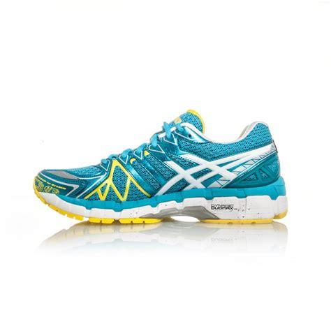 asics gel kayano 20 womens running shoes asics gel kayano 20 womens running shoes turquoise