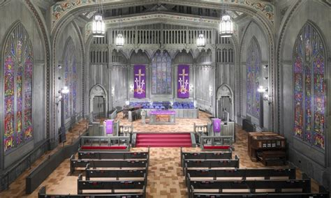 chicago church house 25 best images about chicago temple fumc on pinterest il