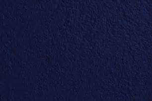 Coral Color Bathroom Rugs - navy blue painted wall texture picture free photograph photos public domain