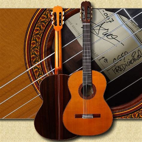 wallpaper guitar classic hd american classic guitar wallpapers 9 46 mb latest