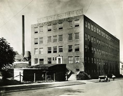 Upholstery Grand Rapids by Century Furniture Co Furniture City History
