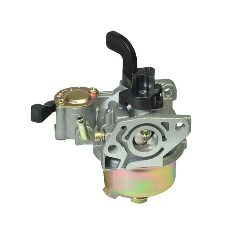 80cc Carburetor by 80cc Carburetor With 19 Mm Intake For The Moto Mm