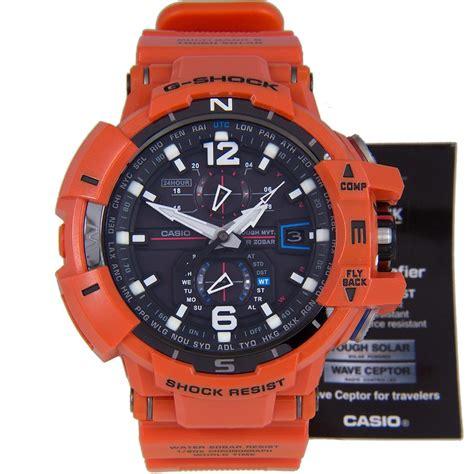 Casio G Shock Gw A1100 9 casio g shock gw a1100 1a3dr gw a1100 1adr gw a1100fc 1adr gw a1100 4adr ebay
