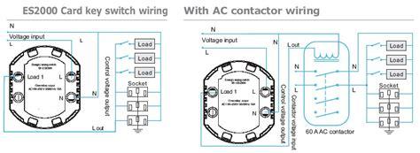 hd wallpapers key card wiring diagram rbo eiftcom press