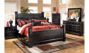 king size bed sets for sale for wish researchpaperhouse com