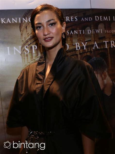 film layar lebar gengster kaleidoskop bintang 2015 ratu layar lebar celeb bintang com