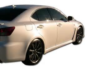 lexus starfire white pearl tricoat basecoat clearcoat auto