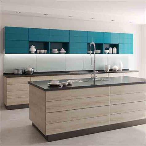 standard benchtop depth standard dimensions for australian kitchen design