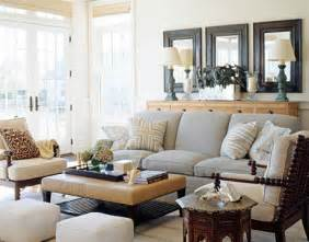 Family Room Furniture by Design Dump 4 Simple Ideas For Accessorizing