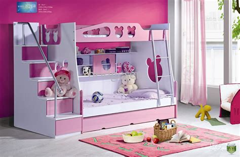 best toddler bedroom furniture best toddler bunk beds with stairs homesfeed