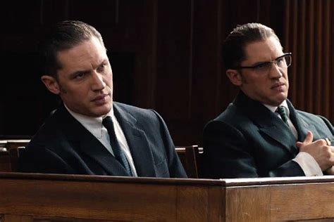 film gangster london 2015 tom hardy is london s twin gangsters in legend first trailer