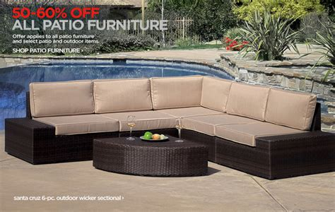 patio furniture home depot clearance home depot patio