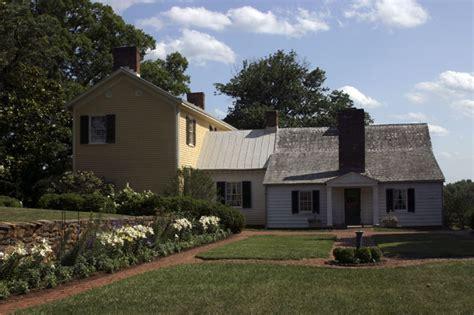 james monroe s house home of president james monroe photo peg price photos at pbase com