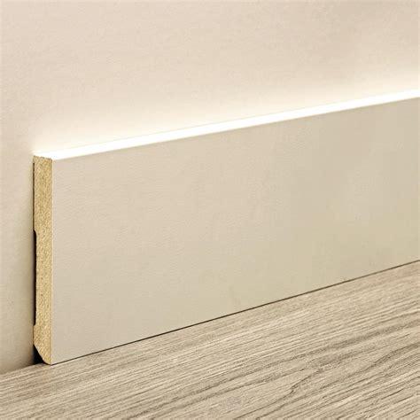 plinten voor vinyl ondervloeren plinten profielen floorhouse