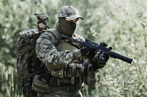alfa fsb search russian